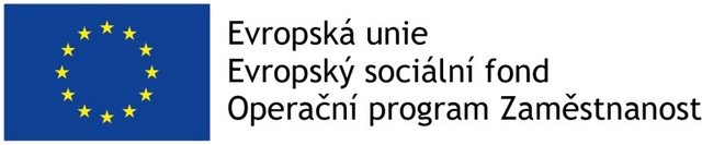 logo_OPZ